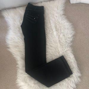 EJM Jeans